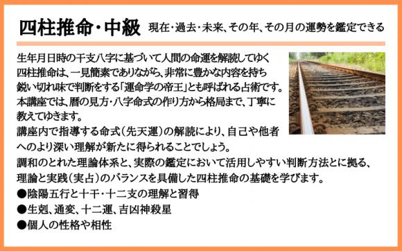 800_300のコピー (3)
